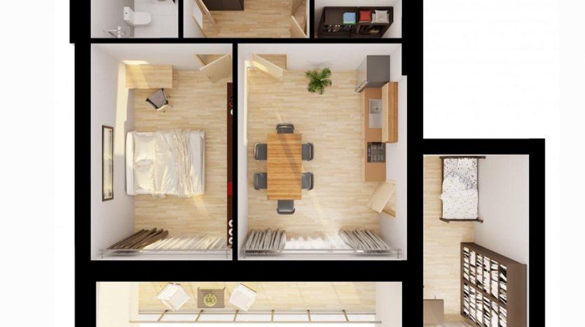 купити квартиру біл метро RE/MAX