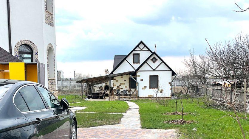 дом Киев